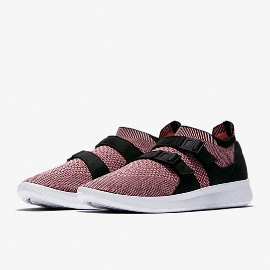 Air Sock Racer Ultra Flyknit