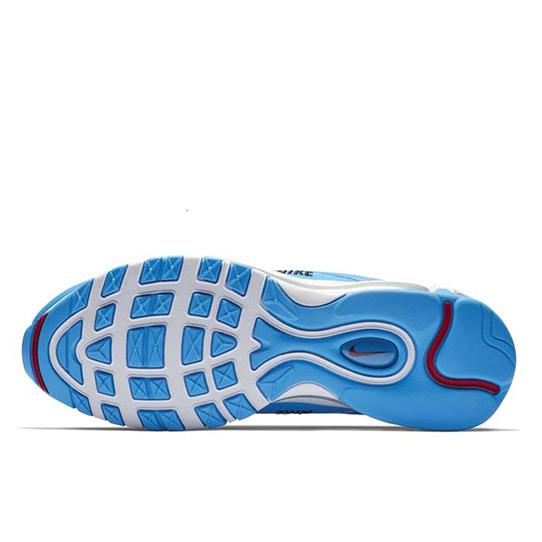 Nike Air Max 97 'Blue Hero'