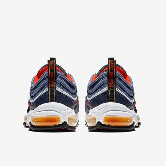 Nike Air Max 97 Midnight Navys