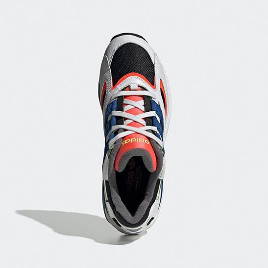 adidas Originals Lxcon 94 EE6256