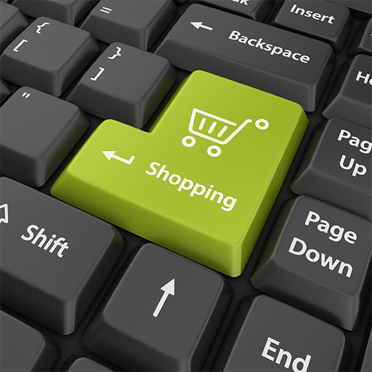 Why Online Shopping is the Best?