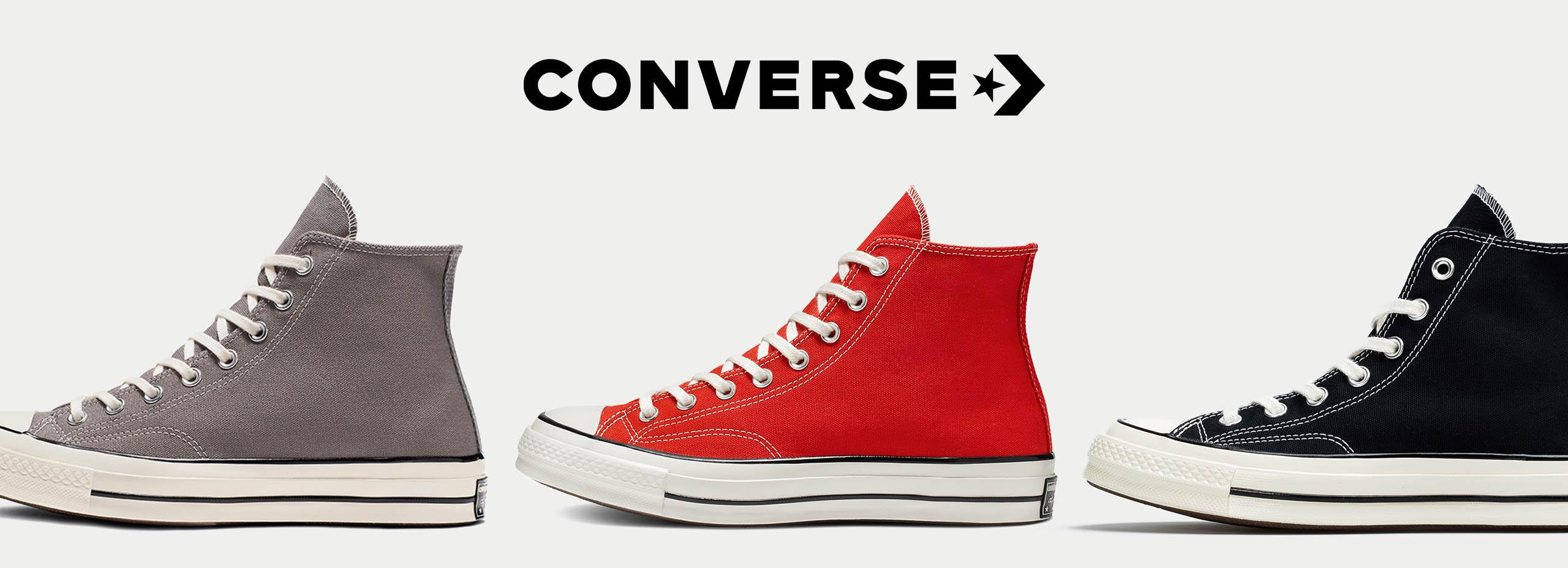 Converse Check Taylor 70