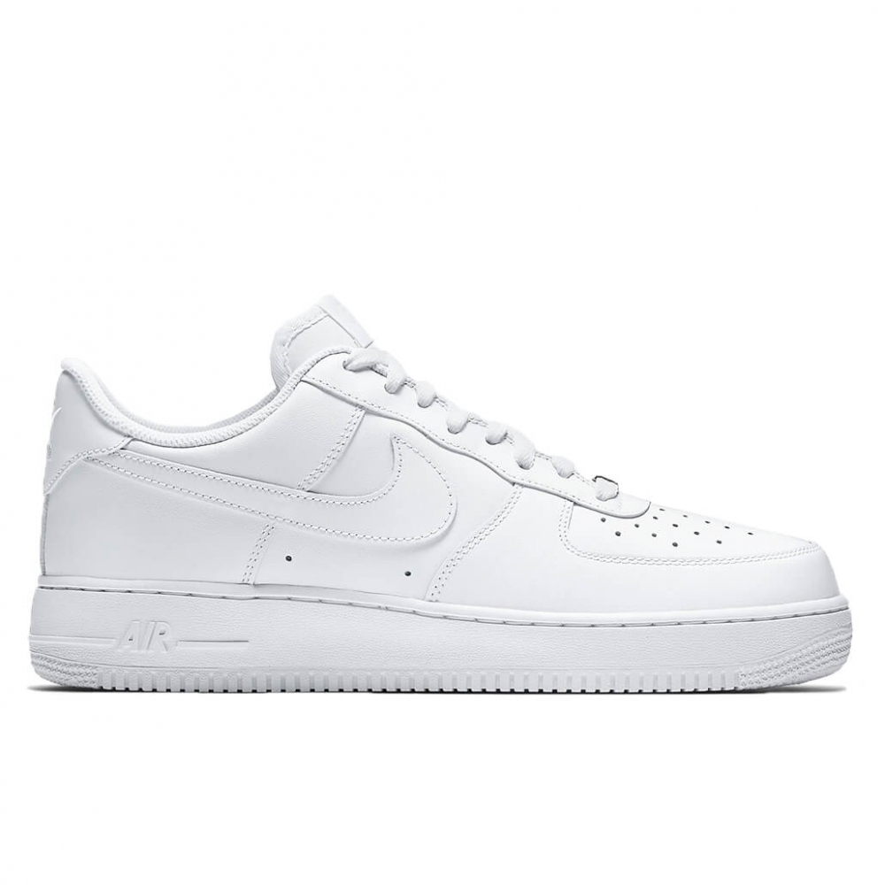 reputable site look out for coupon code Nike Air Force 1 '07, Nike Shoes | Online Sneaker Store ...