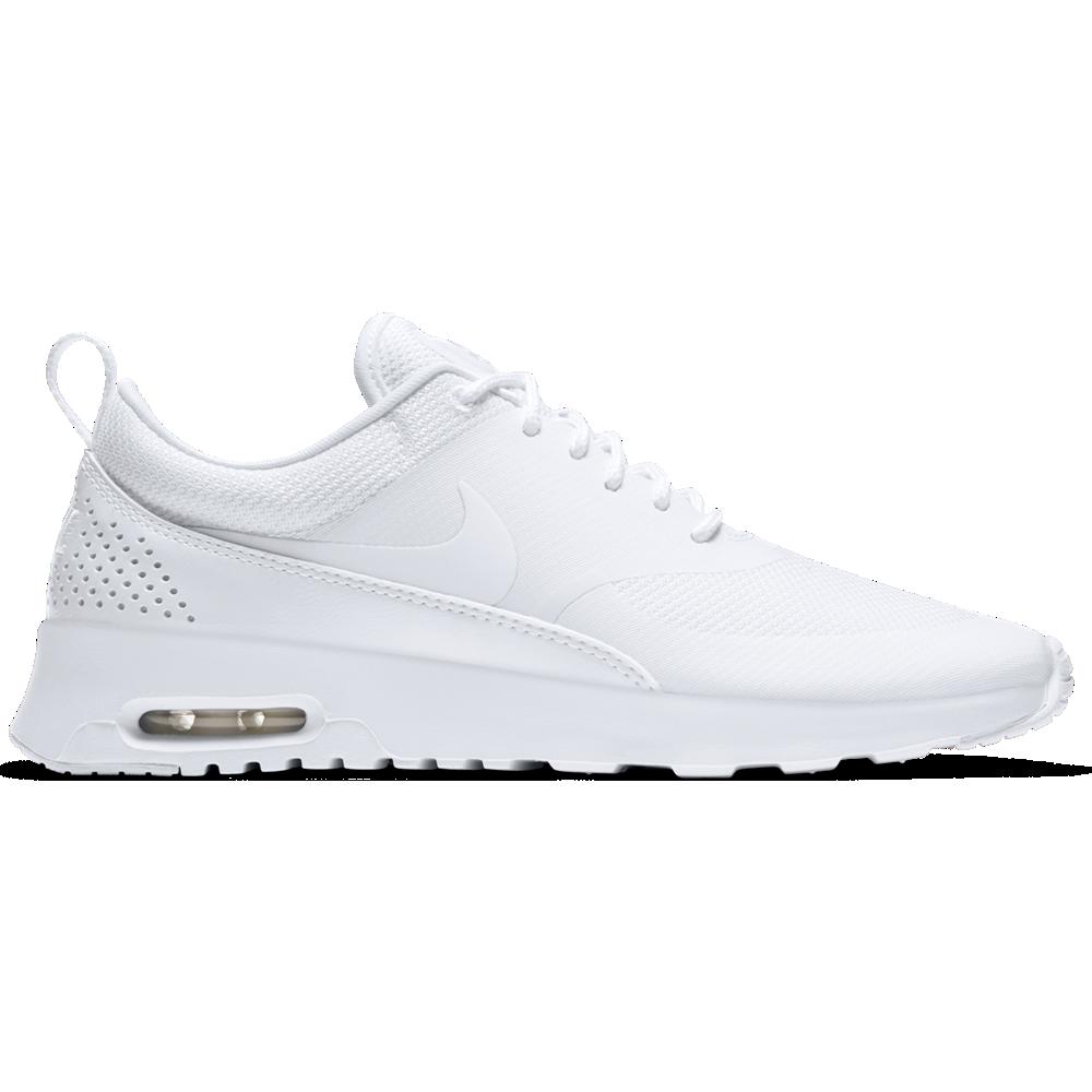 Women's Nike Air Max Thea Shoe, Nike Shoes | Online Sneaker