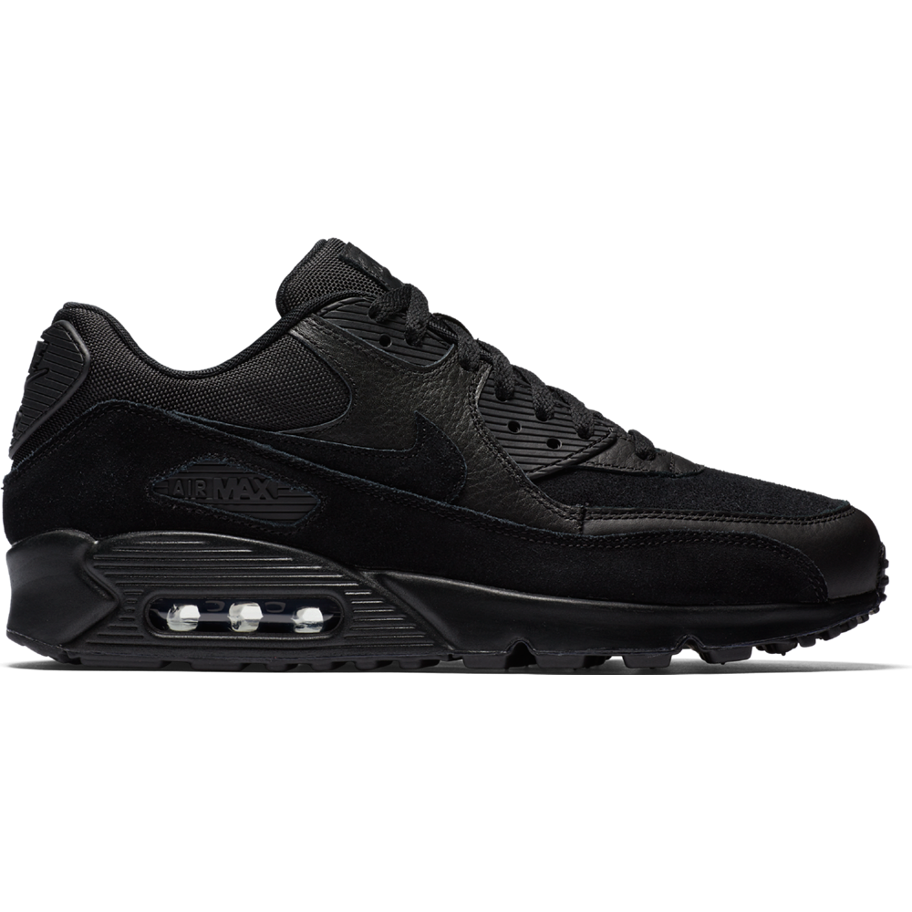 f4e16a433e5097 Men s Nike Air Max  90 Premium Shoe, Nike Shoes   Online Sneaker ...