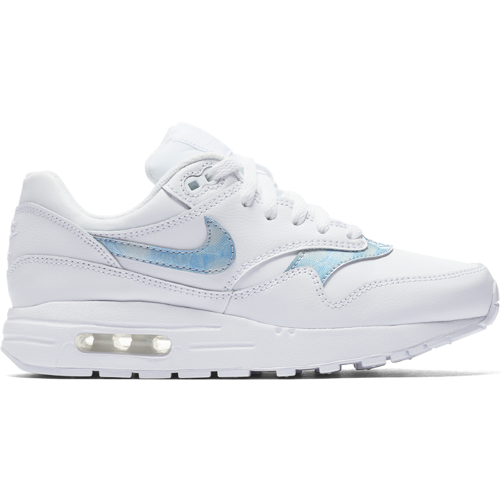 info for 366dc 02817 ... Air Max 1 (GS) Shoe. Nike. Previous. 807602-106