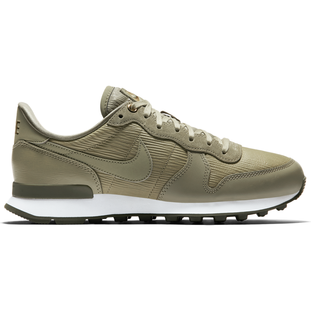 new product fd80a 03b91 Women s Nike Internationalist Premium Shoe. Nike. Previous. 828404-203