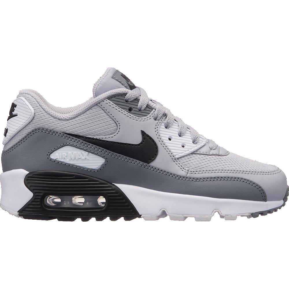 NIKE AIR MAX 90 MESH (GS), Nike Shoes   Online Sneaker Store ...