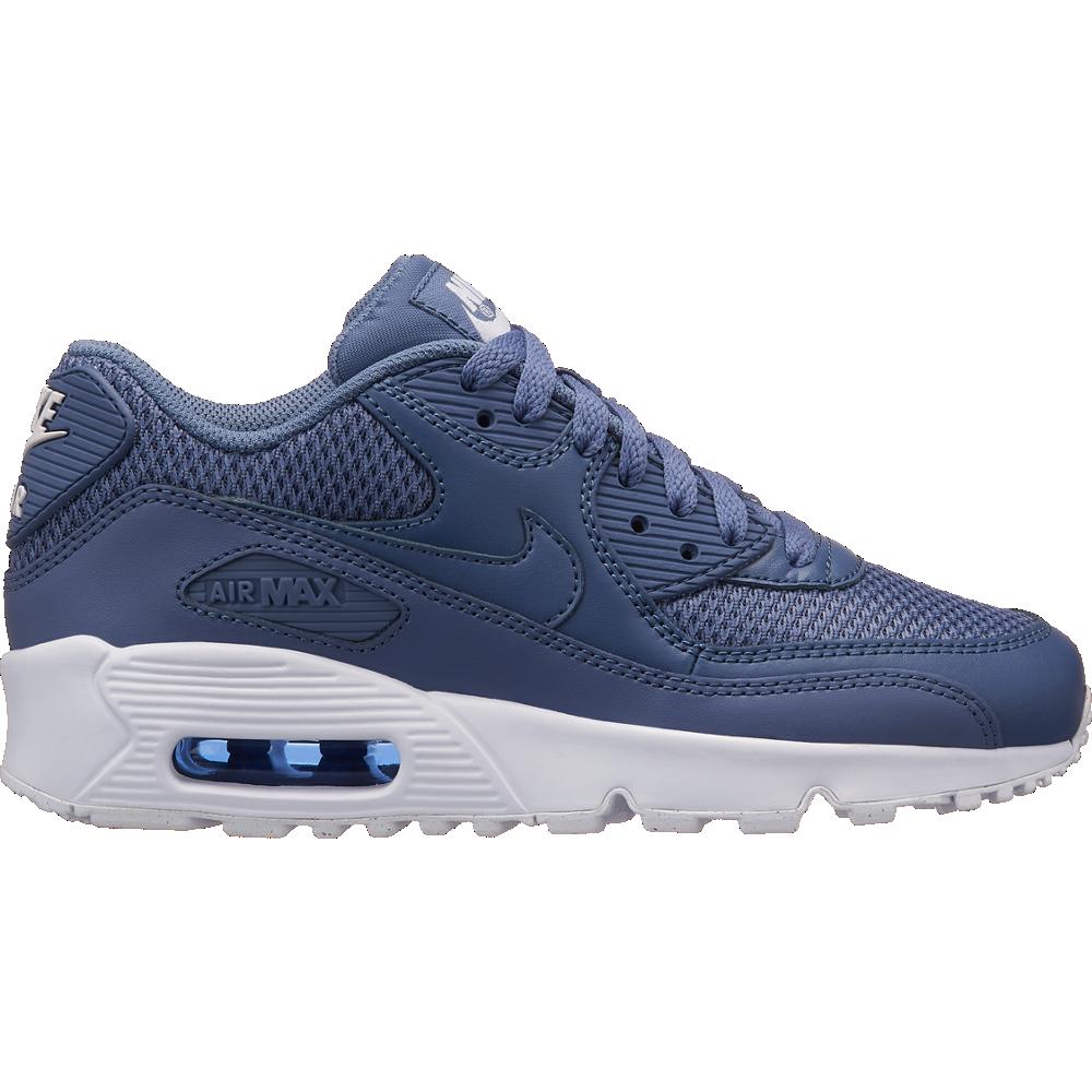 innovative design d09dc 74281 ... Air Max 90 Mesh (GS) Shoe. Nike. Previous. 833418-409