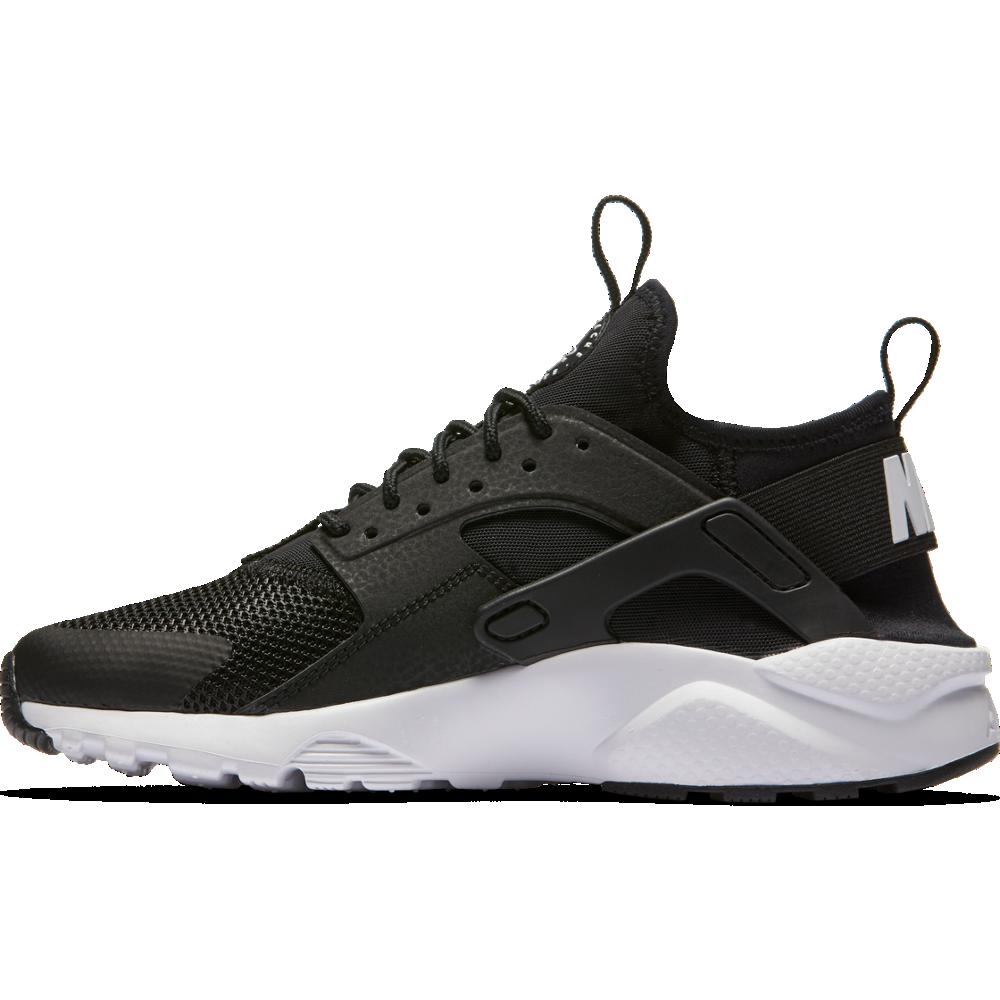 Boys  Nike Air Huarache Run Ultra (GS) Shoe 889d65fb6