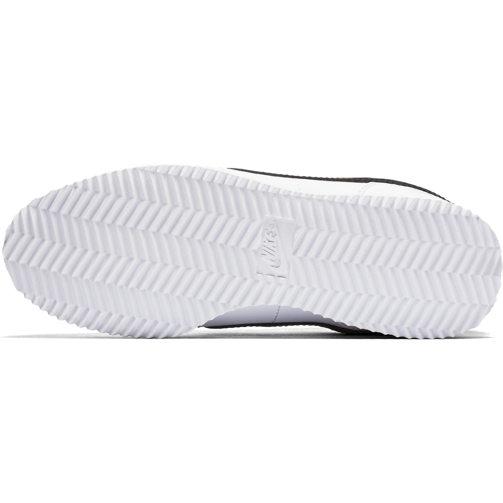 c76c447cb93 Boys  Nike Cortez Basic SL (GS) Shoe