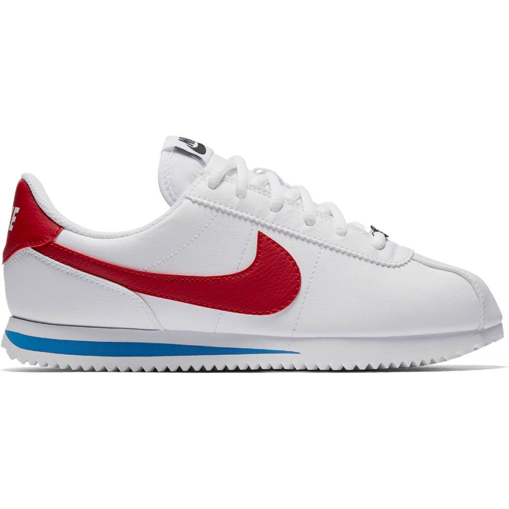 1adc153a1f35 ... where can i buy boys nike cortez basic sl gs shoe nike shoes online  sneaker bddea