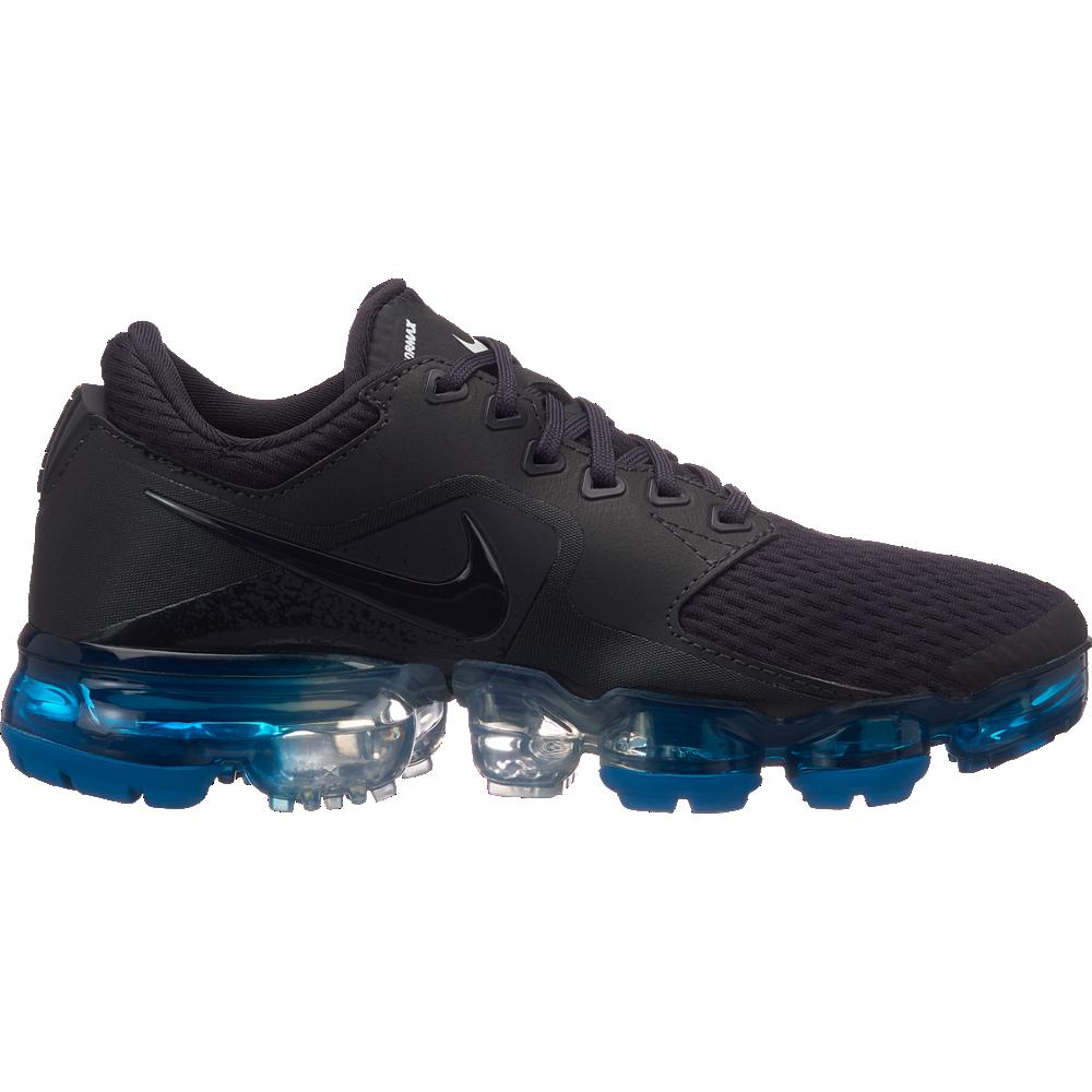 2bc366d0729 Nike Air VaporMax Older Kids  Running Shoe. Nike. Previous. 917963-031