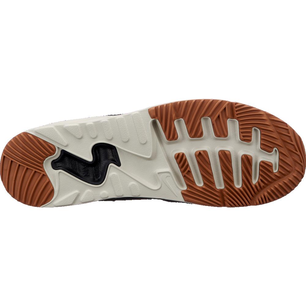 cheap for discount 0b1f4 f64c5 Men s Nike Air Max 90 Ultra 2.0 LTR Shoe. Nike. Previous. 924447-003 ·  924447-003