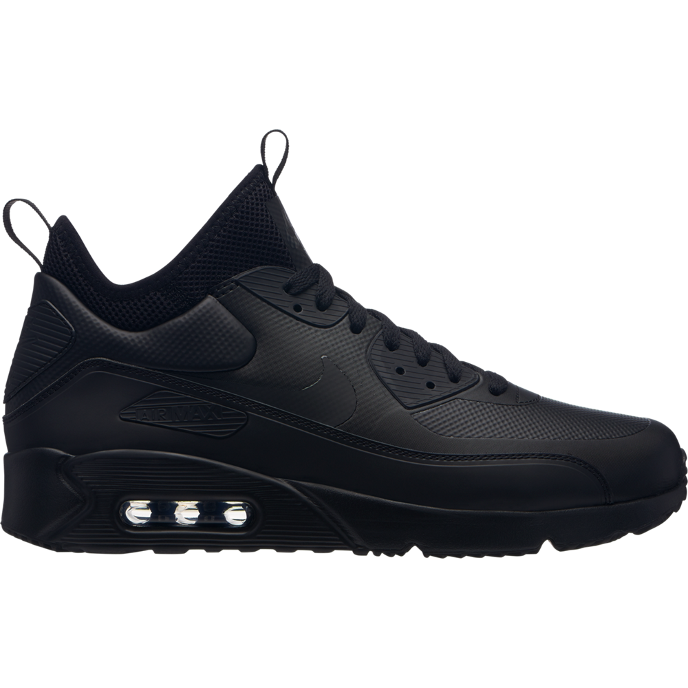 481d777dba7 Men s Nike Air Max 90 Ultra Mid Winter Shoe. Nike. Previous. 924458-004