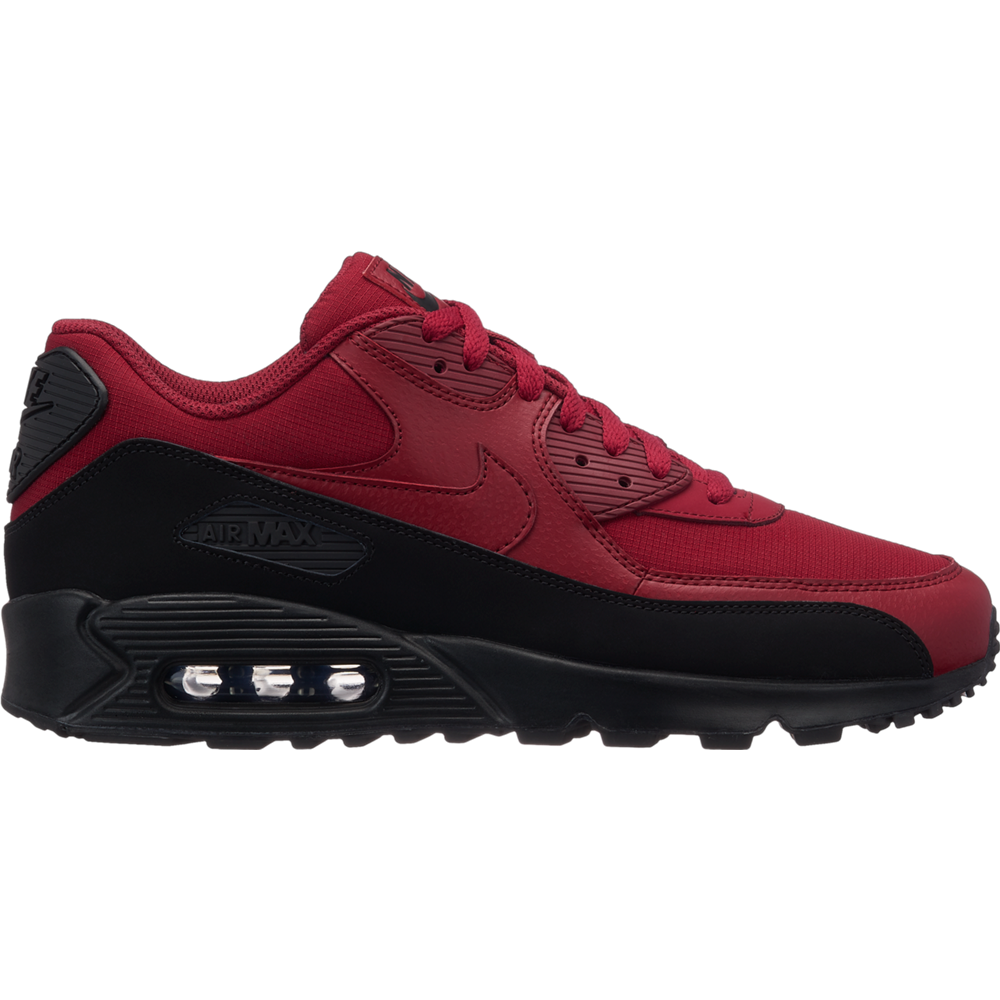Men's Nike Air Max '90 Essential Shoe, Nike Shoes | Online