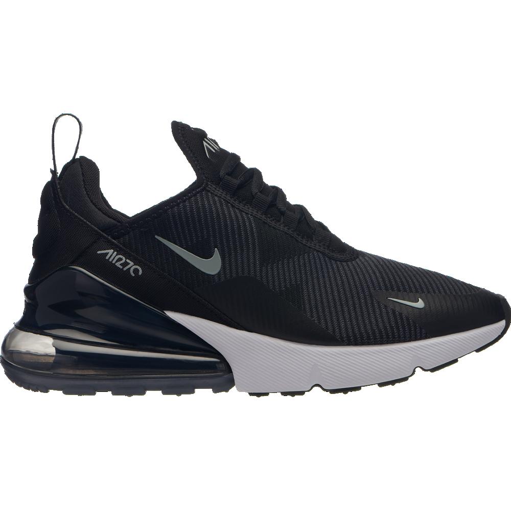 Nike Air Max 270 Knit Jacquard, Nike Shoes | Online Sneaker