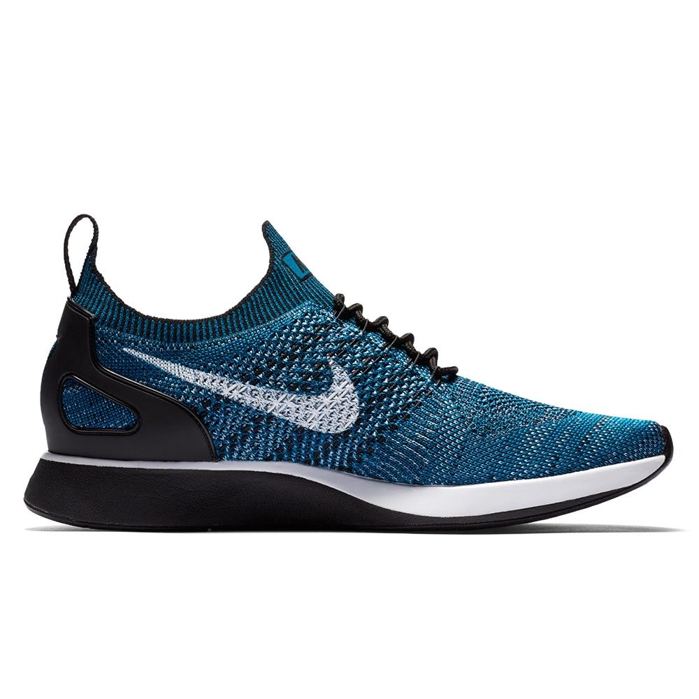 4d4d5c4c81ce Men s Nike Air Zoom Mariah Flyknit Racer