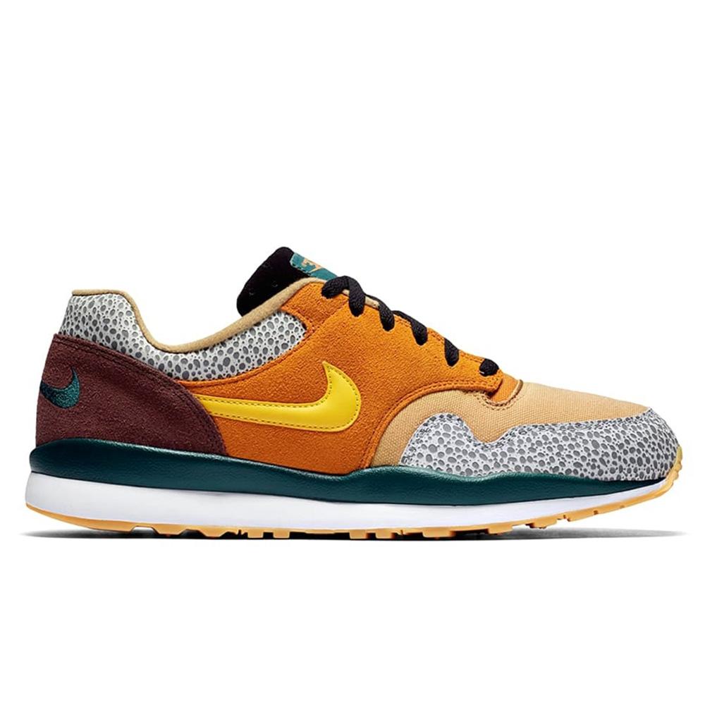 Nike Air Safari SE, Nike Shoes | Online Sneaker Store