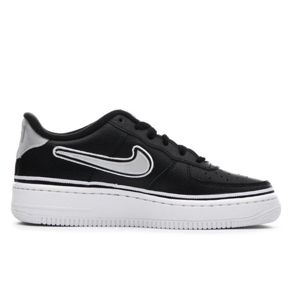 91325024d1c Nike Air Force 1 LV8 Sport