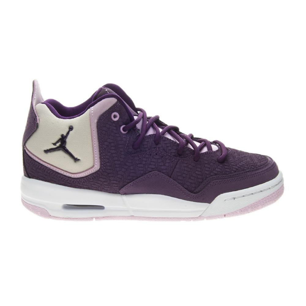 Jordan Courtside 23 (GS), Jordan Shoes