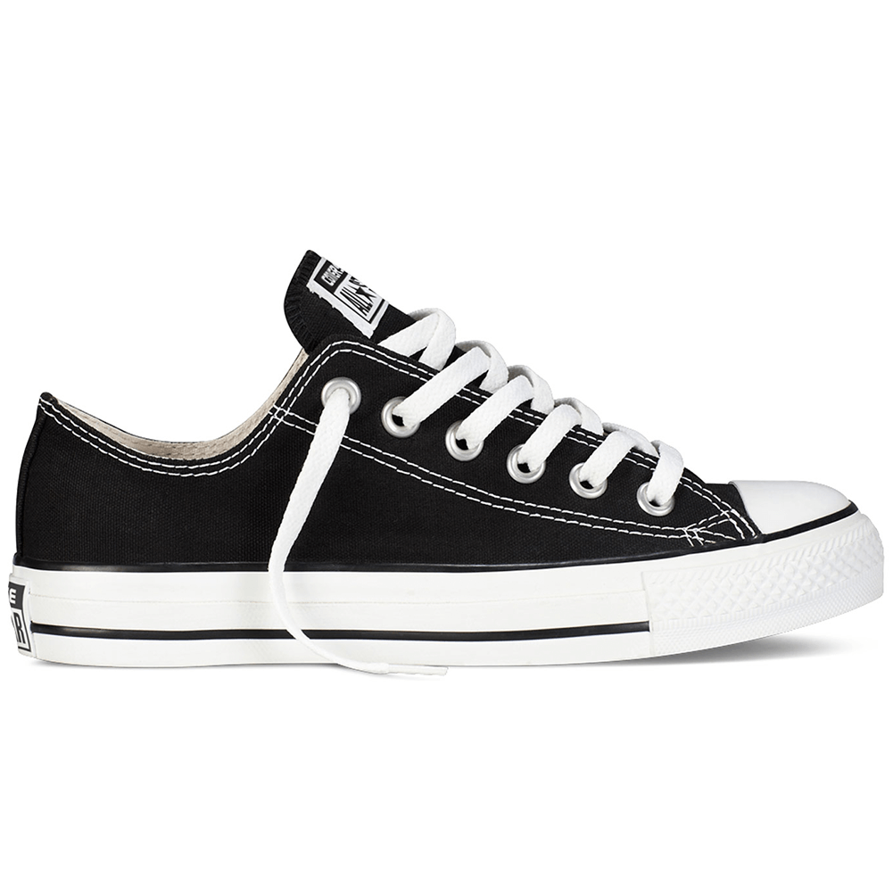 new style 41cb6 61061 Converse All Star Chuck Taylor Low