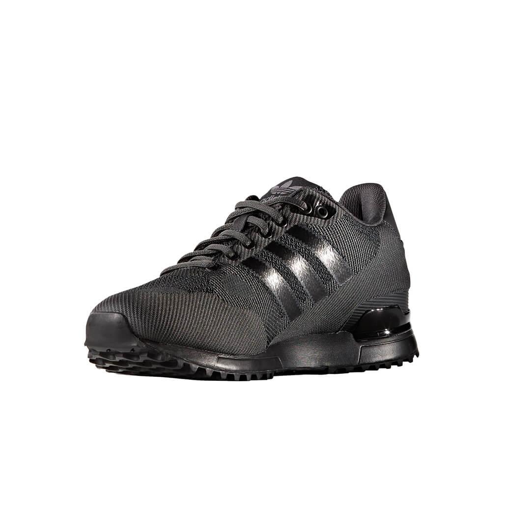 price 420 idealo a5052 52149 adidas best zx QrxtBsChd