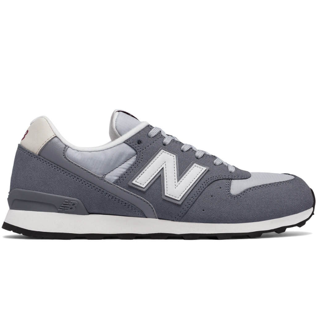 the best attitude 03e3f 44100 New Balance MRL996NF, New Balance Shoes | Online Sneaker ...