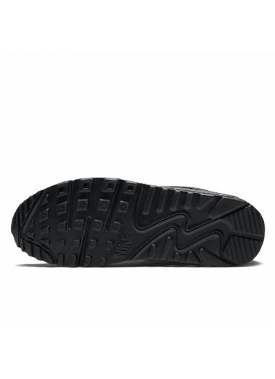 Nike Air Max 90 Leather حذاء رياضة