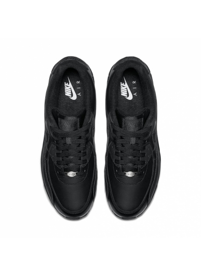 Nike Air Max 90 Leather حذاء رياضة