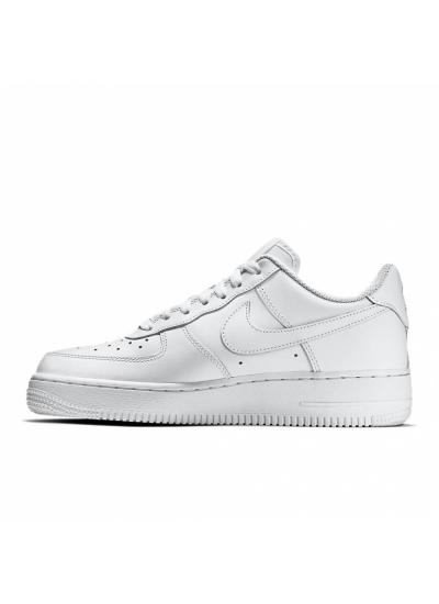 Nike Women Air Force 1 حذاء رياضة