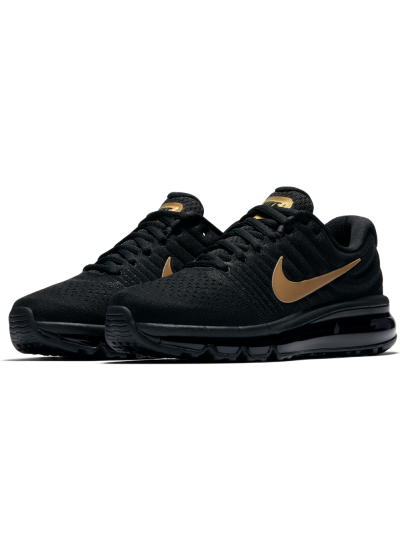 online retailer 4e8ce bb0aa ... shop canada boys nike air max 2017 gs running shoe. nike. previous.  851622