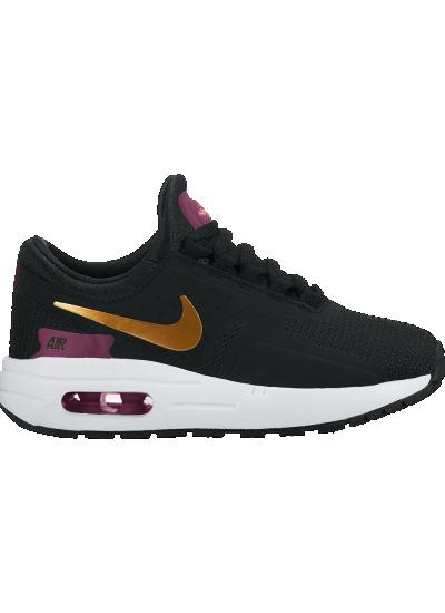 Girls' Nike Air Max Zero Essential (PS) Pre-School Shoe. Nike. Previous