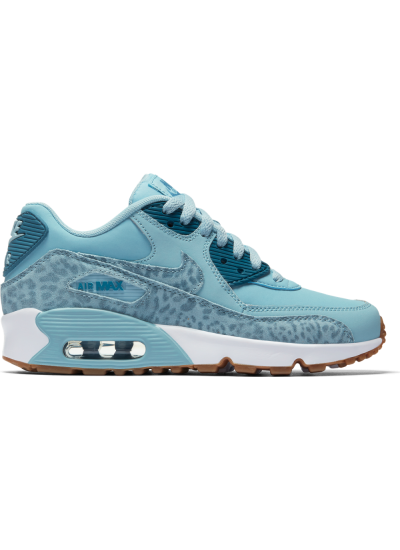 low cost girls air max 90 5ff01 b2227