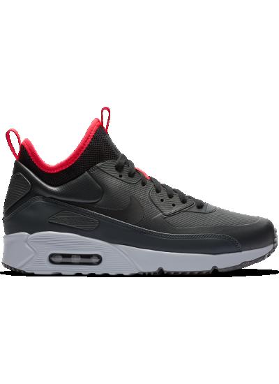wholesale dealer 1b0e6 97621 ... Max 90 Ultra Mid Winter Shoe. Nike. Previous. 924458-003