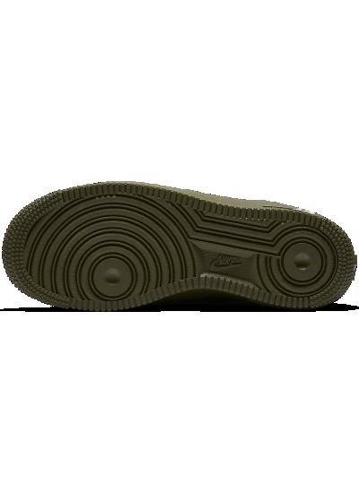 AR1708-300