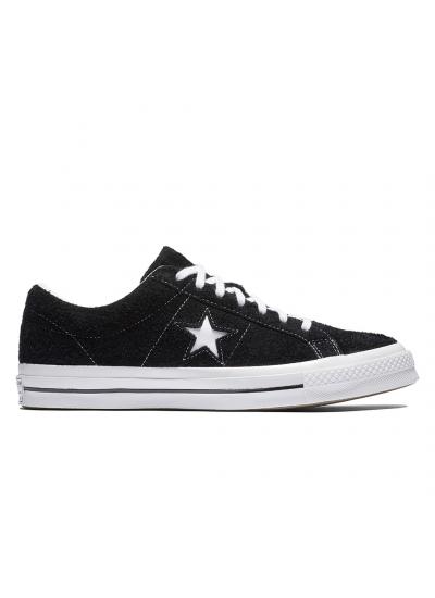 Converse One Star OX 158369C