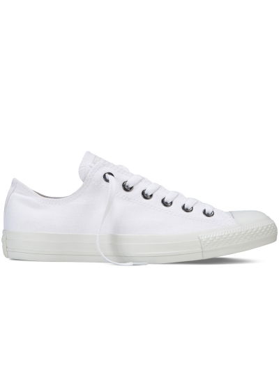 Chuck Taylor AS Specialty-CO