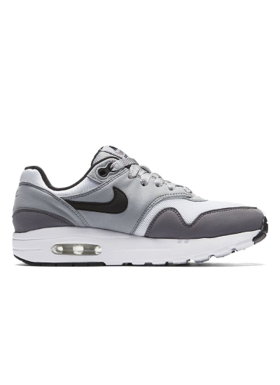 Boys' Nike Air Max 1 (GS) Shoe
