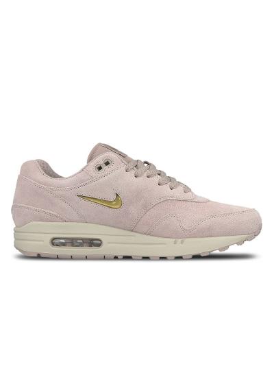 Men's Nike Air Max 1 Premium SC Shoe