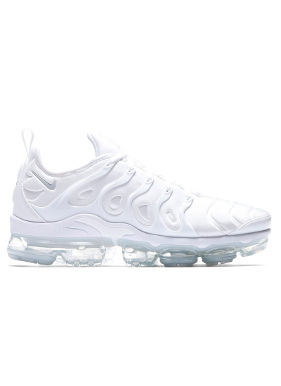 Men's Nike Air VaporMax Plus