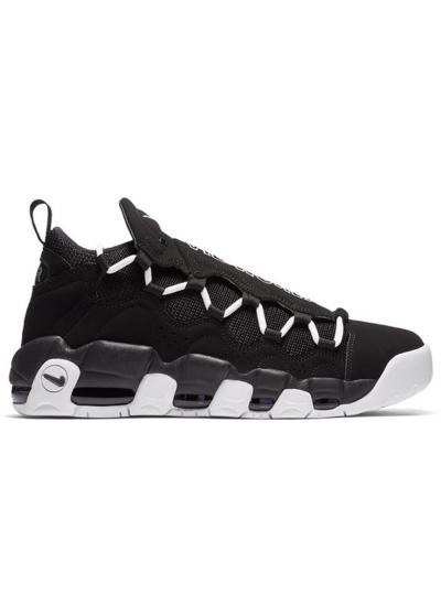 Men's Nike Air More Money Shoe