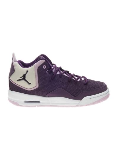 Jordan Courtside 23 (GS)
