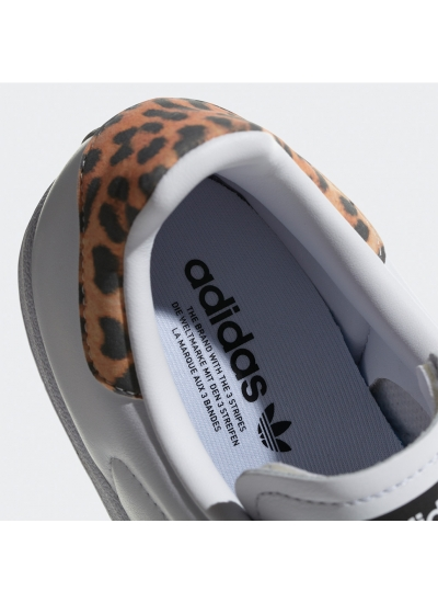 CQ2514