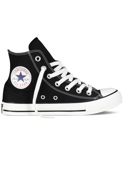 Converse All Star Chuck Taylor Hi
