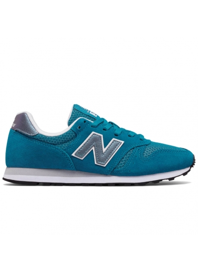New Balance WL373GI