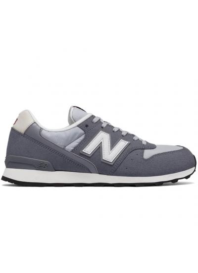 New Balance MRL996NF