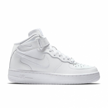 Nike Air Force 1 Mid (GS) حذاء رياضة