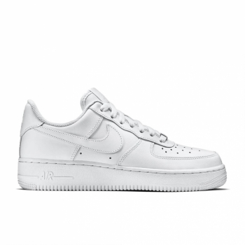 Nike Women Air Force 1 حذاء رياضة