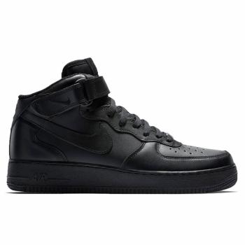 Nike Air Force 1 Mid 07 حذاء رياضة